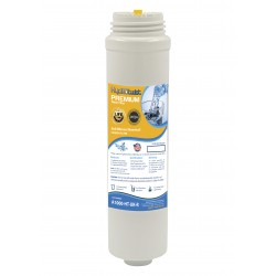 HydROtwist Brita OAR1 A1000 Compatible Replacement Filter