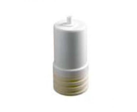 Aqua-Pure AP217 Dual Action Water Filter