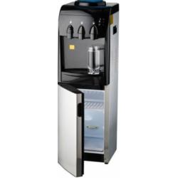 Aquaport AQP-3TAP-SS Water Cooler Platinum Hot/Cold/Room/Fridge