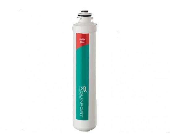 Aquaport AQP-RFM1 M Series Single GAC Water Filter Suit AQP-FKM1