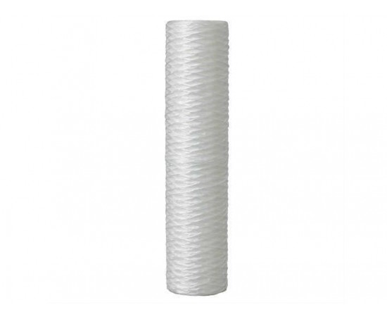 Aqua-Pure AP814-2 Replacement Wholehouse Water Filter 20""