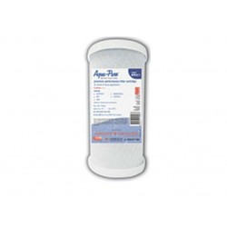 Aqua-Pure AP815 Replacement Wholehouse Water Filter 10""