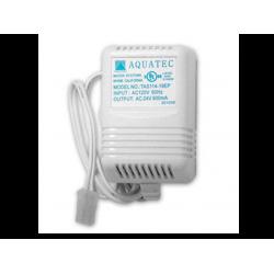 Aquatec Replacement Transformer Ballast 220 - 240v