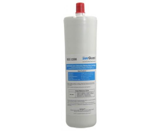 HydROtwist BGC-2200 AP-8112 CFS8112 Compatible Filter