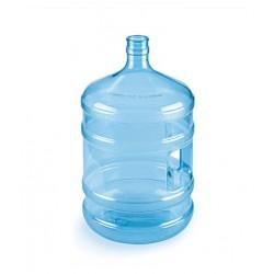 15 Litre Empty Water Bottle BPA Free