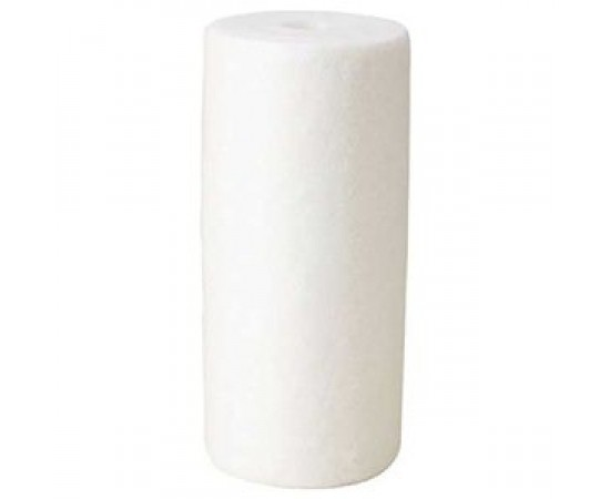HydROtwist Aqua-Pure AP810 Compatible Water Filter 5m AP-810