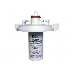 Billi Filter Bypass Filter Insert 854100
