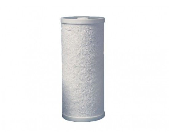 """Multipure MP880 Replacement Filter CB11As 11.5"""" x 4.5"""""""