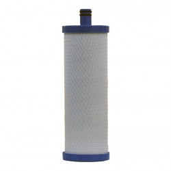 Raindance Sure Seal 0.5um Carbon Block Water Filter CCA-XB68260