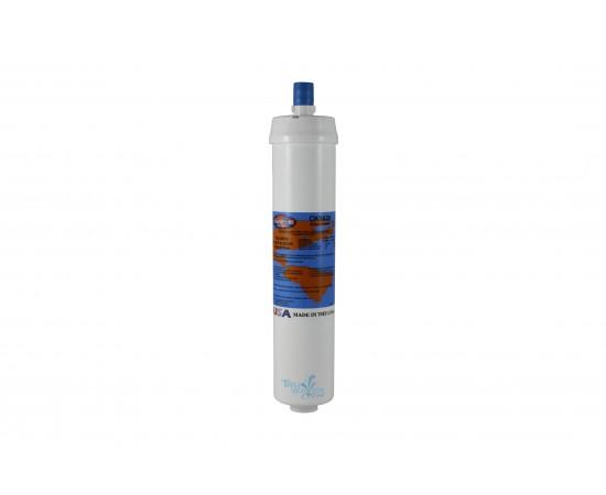 Omnipure CK5615 1 Micron Lead Replaces Aqua-pure AP-8112 AP8112