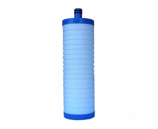 Raindance Sure Seal 1um Carbon Block Water Filter CVM 68260Z