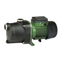Dab Jetcom 62M Pump Transfer Pump