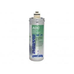 Everpure ADC RV Shurflo Water Filter Cartridge QC EV9592-06