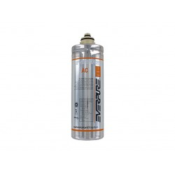 Everpure AC Replacement Water Filter Cartridge EV9601-12