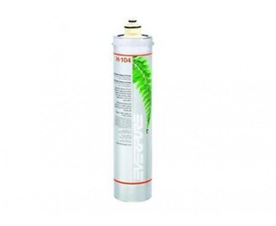 Everpure H-104 Replacement Water Filter Cartridge EV9612-16