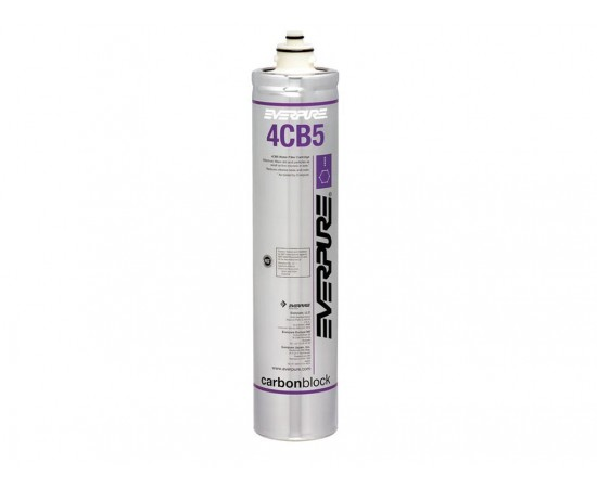 Everpure 4CB5 Replacement Water Filter Cartridge EV9617-11