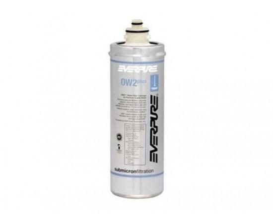 Everpure OW2-Plus Replacement Water Filter Cartridge EV9634-01