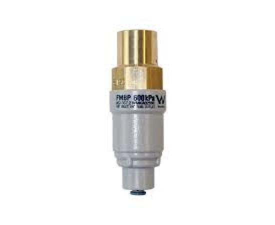 APEX Filtamate Brass Plastic Pressure Limiting Valve FMBP-350