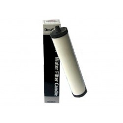 Franke FRX02 M15 Triflow Ceramic Water Filter Cartridge