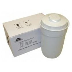 Waterworks Self fill Bottle Replacement Water Filter SFB3 F-RB3C