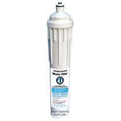 Hoshizaki HLFC 200 Compatible HydROtwist USA Water Filter