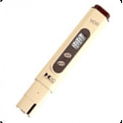 Hm Digital Hand Held Pocket Size TDS Meter TDS-4