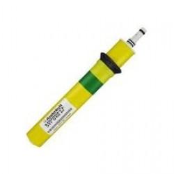 Hydrotech 15 GPD TFC Reverse Osmosis Membrane S-FS-07 41400004