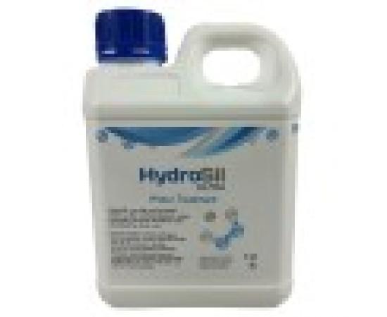 HydroSil Tank Water Sanitiser Sanitation Solution 1 Litre