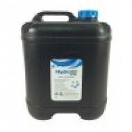 Hydrosil Ultra Tank Water Sanitiser Sanitation Solution 20 Litre