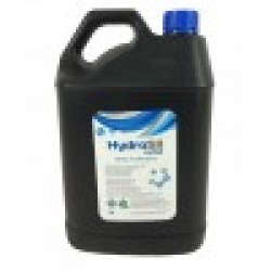 HydroSil Tank Water Sanitiser Sanitation Solution 5 Litre