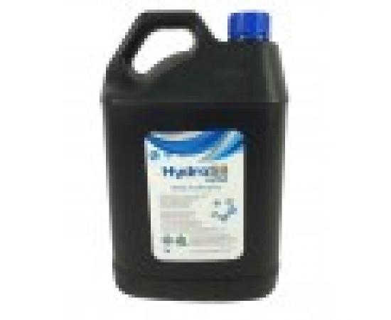 HydroSil Tank Water Sanitiser Sanitation Solution 5 Litre