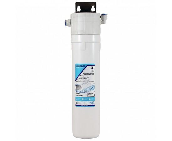 Innovia INO-RFL1 Compatible Water Filter Single