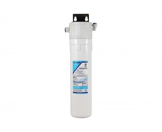 Innovia INO-RFL1 Single Under Sink Single Upgrade Kit