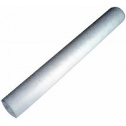 "Slim Sediment Pre Water Filter Polyspun 1 Micron 20"" x 2.5"""
