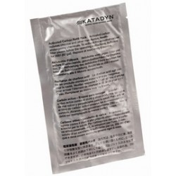Katadyn Vario Replacement Carbon Filters