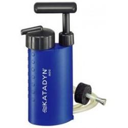 Katadyn Mini Ceramic Micro Ultralight Series