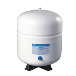 Large Standard Reverse Osmosis Water Storage Tank 3.2 G Gallon