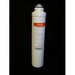 M92512-GAC-FR MicroFilter GAC Carbon Quick Change Water Filter