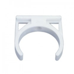 """Membrane Mounting Clip 2.5"""" Suit Larger Inline Filters"""