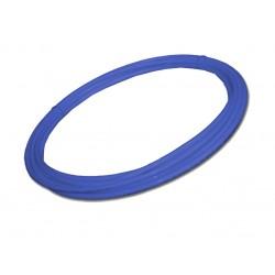"John Guest 1/4"" Tubing High Pressure Blue 1 Metre"