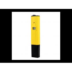Milwaukee Pocket PH & Alkalinity Water Test Meter PH600