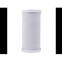 Aqua-Pure AP815 Whole House Compatible Water Filter AP-815