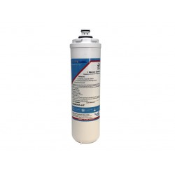 Clearwater Systems QCB005 Compatible Carbon Block Water Filter
