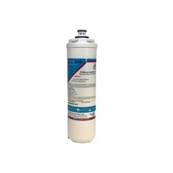 Clearwater Systems QPS05 Compatible Sediment Water Filter