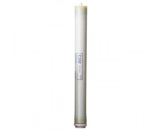 CSM Commercial RE-4040-BE Membrane Element 2400GPD Brackish