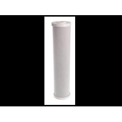 "Aqua Pure AP115 Compatible Water Filter 5 Micron 20"" x 2.5"""