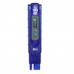 HM Digital Hand Held Economy TDS Water Test Meter TDS-EZ