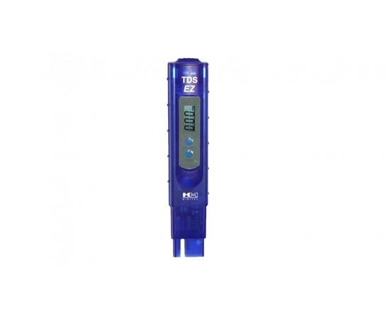 HM Digital Hand Held Economy TDS Water Test Meter TDS-EZ