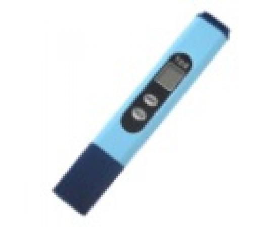 HydROtwist TDS Water Filter Test Meter HT-TDS