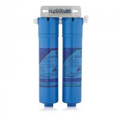 Omnifilter US2000 Water Filter Upgrade Kit 1250R & 1750R